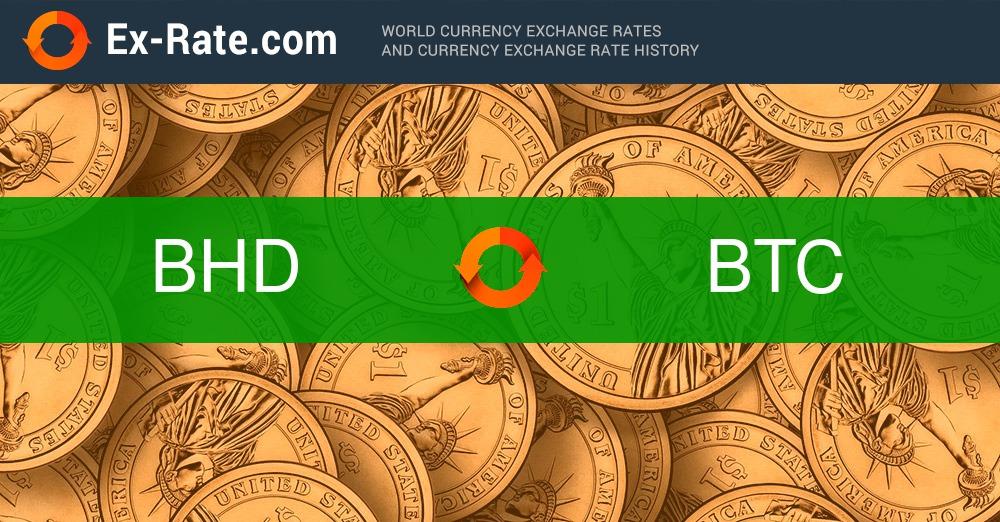 1 bitcoin a bhd)