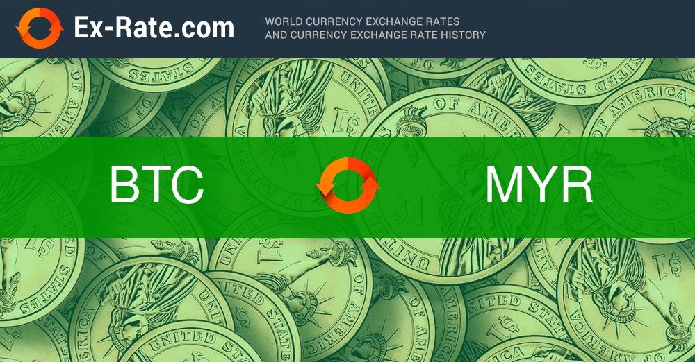 bitcoin to myr【skymetin2.ro Free BTC 】 |