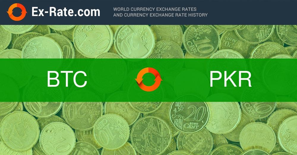 1 btc pkr auto bitcoin kereskedő