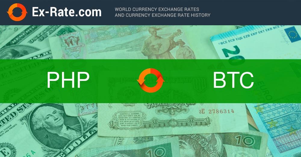 bitcoin ár php